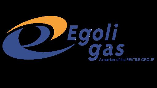 egoli-gas