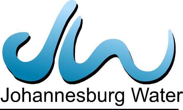 johannesburg-water